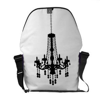 Chandelier Bag