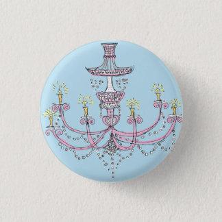 Chandelier Button