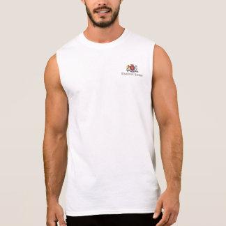 Chandelier Couture Star Brand Logo ~ Tshirt