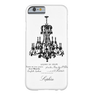 Chandelier iPhone 6 Barely There Case Barely There iPhone 6 Case