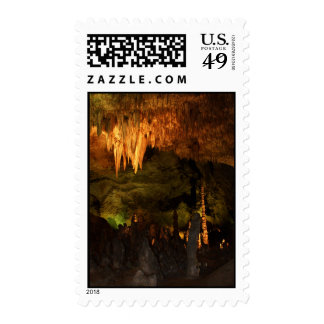 Chandelier Postage