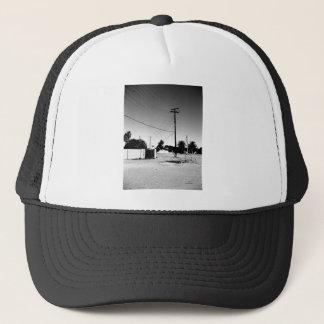 Chandler AZ Powerlines Trucker Hat