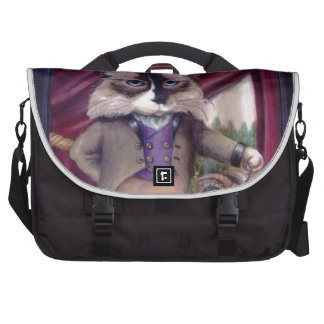 Chandler Le Chat Commuter Bag