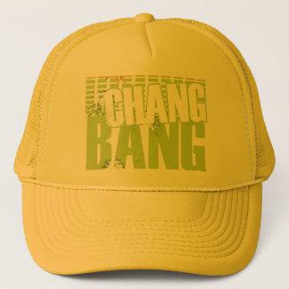 CHANG BANG HAT