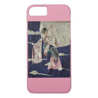 Chang 'E iPhone 8/7 Case