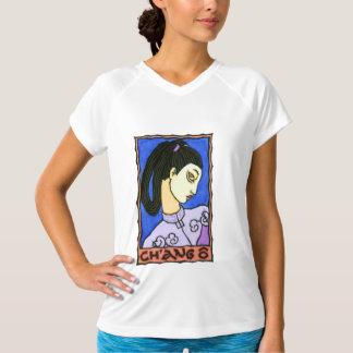 Ch'ang Ô T-Shirt