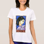 Ch'ang Ô Tshirts
