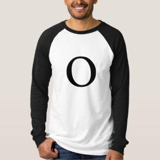 CHANGE 2008, Barack Obama - Custom... - Customized T-Shirt