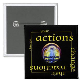 Change Actions and Reactions Pins