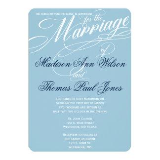 Change Background Color Wedding Invitation