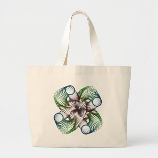 Change Tote Bags