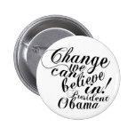 change button