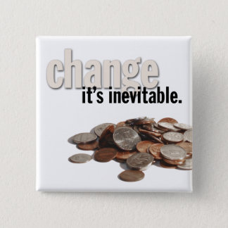 """change"" button"