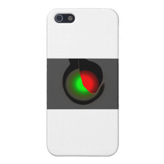 Change Case For iPhone SE/5/5s