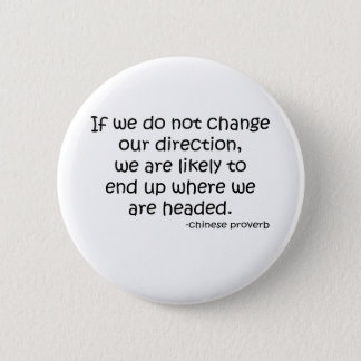 Change Direction quote Button