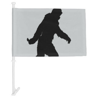 Change Grey Background Color Click Customize Car Flag