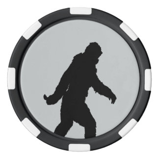 Change Grey Background Color Click Customize Poker Chips