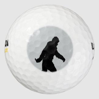 Change Grey Background Decor Color Click Customize Golf Balls