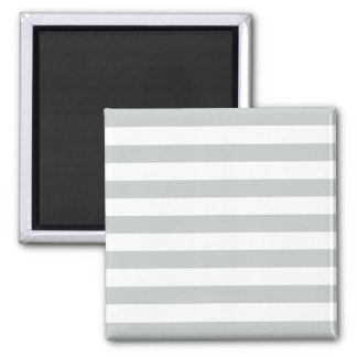 Change Grey Stripes to  Any Color Click Customize Magnet