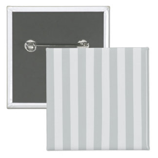 Change Grey Stripes to  Any Color Click Customize Pinback Button
