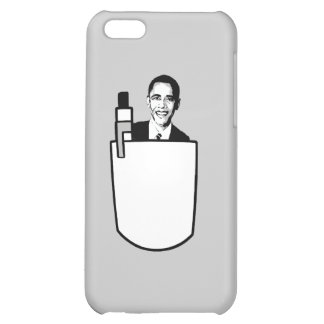 CHANGE IN MY POCKET T-SHIRT - png iPhone 5C Cover