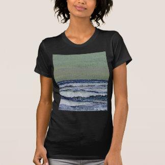 Change in the Weather - CricketDiane Ocean Art T-Shirt