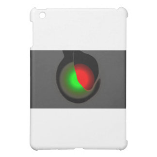 Change iPad Mini Case