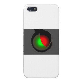 Change iPhone SE/5/5s Case