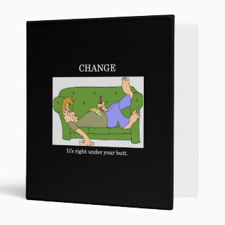 change-its-right-under-your-butt binder