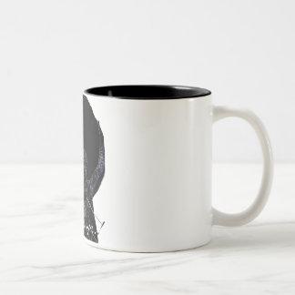 """Change..!"" Mug"