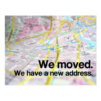 how to change business address asicconnect