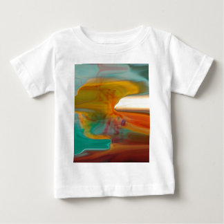Change Of pace Baby T-Shirt