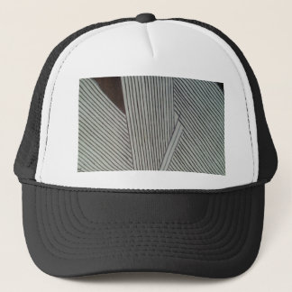 Change of Parallel Destinations Trucker Hat