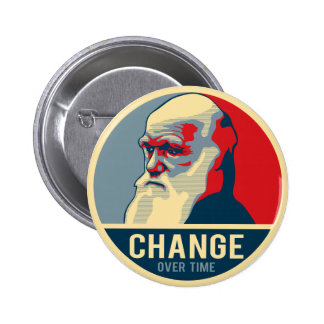 Change Over Time Pinback Buttons