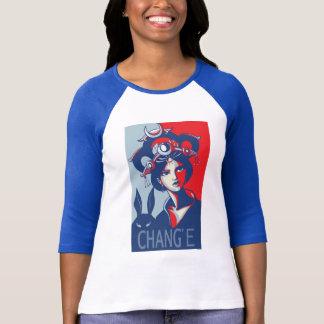 Chang'e Shirt