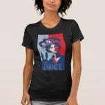 Chang'e T Shirt