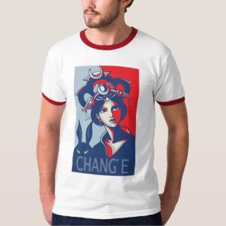 Chang'e Tee Shirt