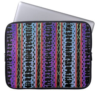 Change the Color Wallpaper electronicsbag