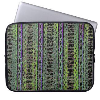 Change the Color Wallpaper Laptop Sleeve