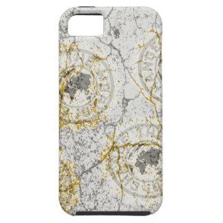 Change the world! iPhone SE/5/5s case