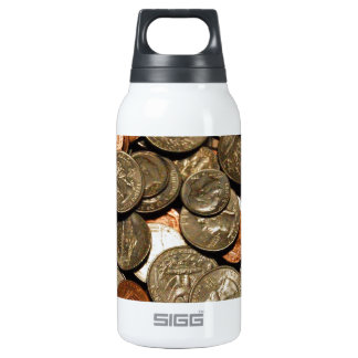 Change Thermos Bottle