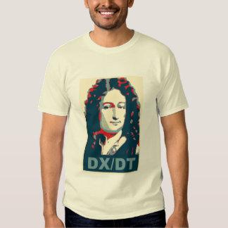 Change we Believe In T-shirt