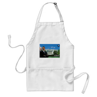 Change-we-can-believe-in-barack-obama-2776107-1280 Adult Apron