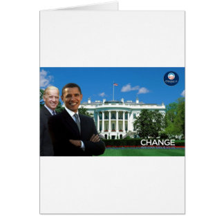 Change-we-can-believe-in-barack-obama-2776107-1280 Greeting Card