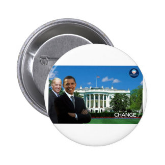 Change-we-can-believe-in-barack-obama-2776107-1280 Pinback Button
