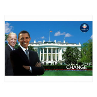 Change-we-can-believe-in-barack-obama-2776107-1280 Postales