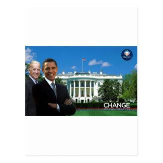 Change-we-can-believe-in-barack-obama-2776107-1280 Postcard