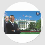 Change-we-can-believe-in-barack-obama-2776107-1280 Stickers