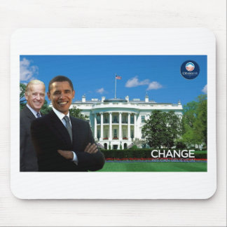 Change-we-can-believe-in-barack-obama-2776107-1280 Alfombrilla De Raton