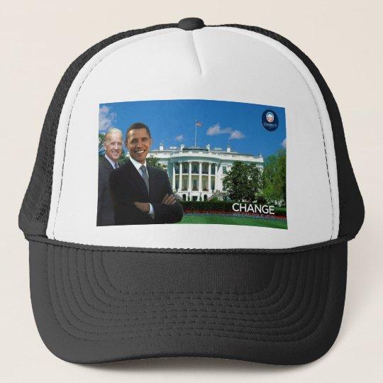 Change-we-can-believe-in-barack-obama-2776107-1280 Trucker Hat